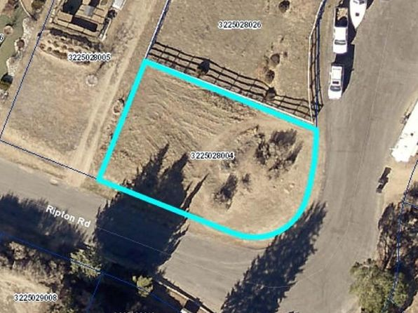 null bed null bath Vacant Land at 0 Ripton Rd/3225028004 Rd Lake Elizabeth, CA, 93532 is for sale at 18k - google static map