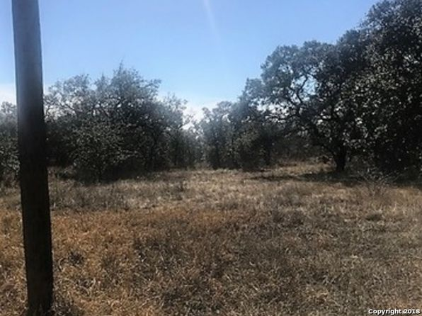 null bed null bath Vacant Land at 103 Greystone Poteet, TX, 78065 is for sale at 38k - 1 of 10