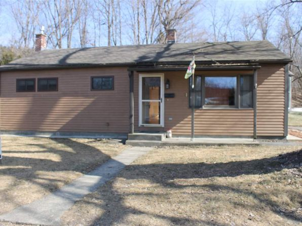 3 bed 2 bath Single Family at 12 Estabrook Cir West Lebanon, NH, 03784 is for sale at 200k - 1 of 35