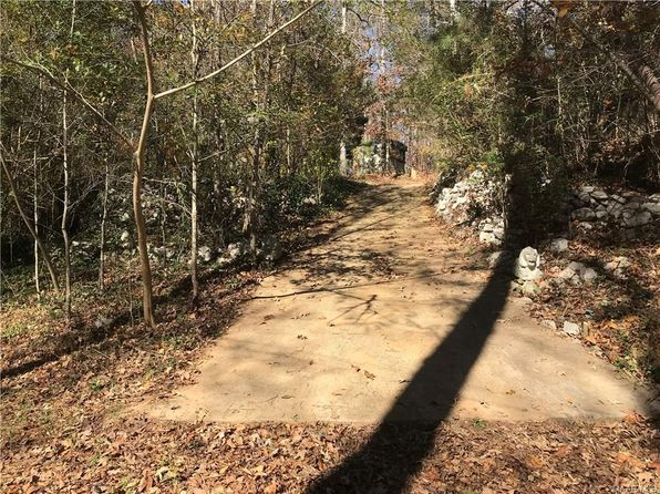3 bed 1 bath Single Family at 178 COOSA RIDGE RD DEATSVILLE, AL, 36022 is for sale at 115k - 1 of 23