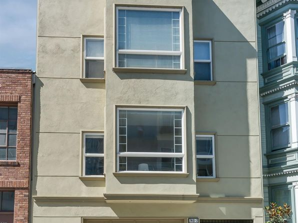 3 bed 2 bath Condo at 740 Natoma St San Francisco, CA, 94103 is for sale at 1.10m - 1 of 18