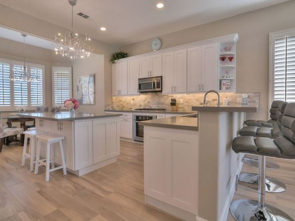 3 bed 3 bath Single Family at 74657 Lavender Way Palm Desert, CA, 92260 is for sale at 549k - 1 of 40