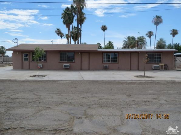 7 bed 4 bath Multi Family at 147 N Date Rd Blythe, CA, 92225 is for sale at 149k - 1 of 21