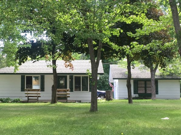2 bed 1 bath Single Family at 1450 9th Ave N Saint Cloud, MN, 56303 is for sale at 72k - 1 of 2