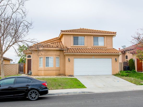 3 bed 3 bath Single Family at 2009 Pinnacle Dr Santa Maria, CA, 93458 is for sale at 405k - 1 of 16