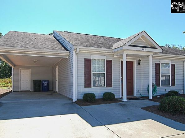 3 bed 2 bath Single Family at 486 Regency Park Dr Columbia, SC, 29210 is for sale at 100k - 1 of 27