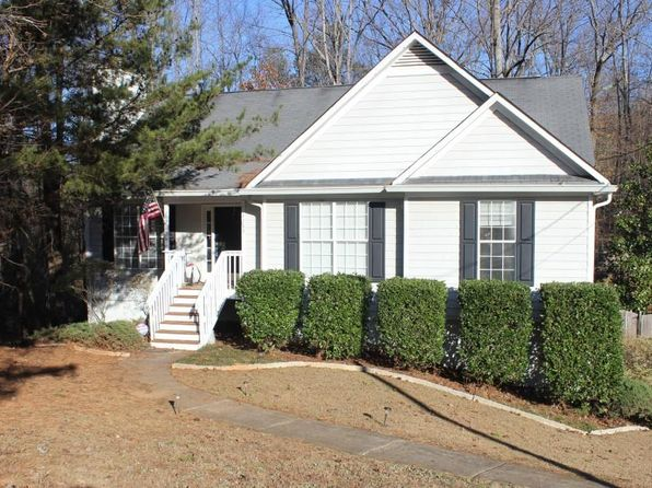 3 bed 2 bath Single Family at 4389 Westfield Dr SW Mableton, GA, 30126 is for sale at 160k - 1 of 2