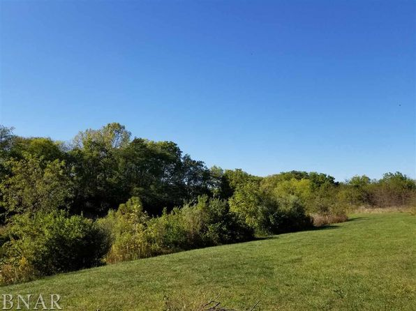 null bed null bath Vacant Land at  Van Dolah Heirs Sub Lexington, IL, 61753 is for sale at 850k - 1 of 10