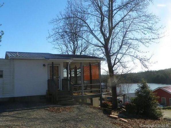 3 bed 1 bath Single Family at 142 Dogwood Cir New London, NC, 28127 is for sale at 113k - 1 of 10