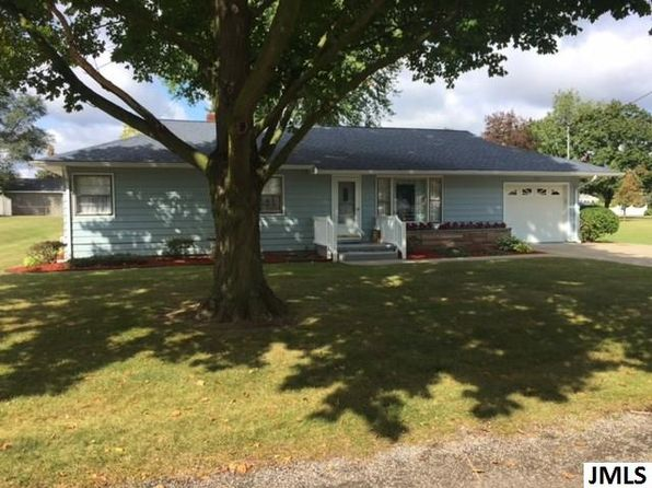 3 bed 1 bath Single Family at 4940 Wanda Dr Jackson, MI, 49201 is for sale at 128k - 1 of 26