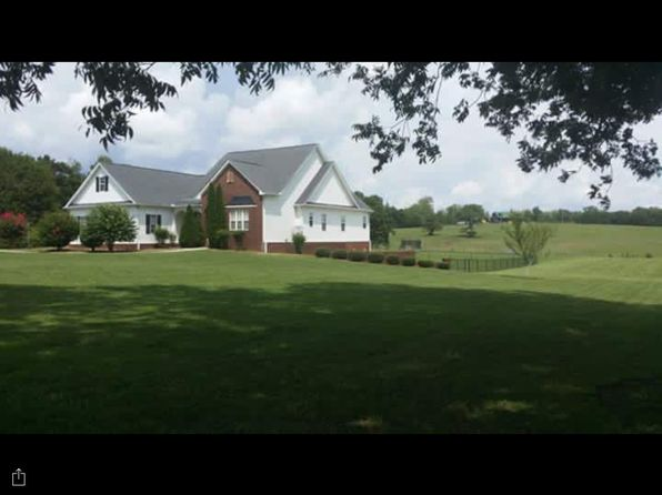 5 bed 4 bath Single Family at 2917 Jones Mill Rd Whitesburg, GA, 30185 is for sale at 325k - 1 of 45