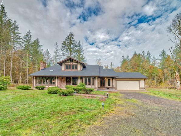 3 bed 3 bath Single Family at 23842 Sky Ln Elmira, OR, 97437 is for sale at 480k - 1 of 32