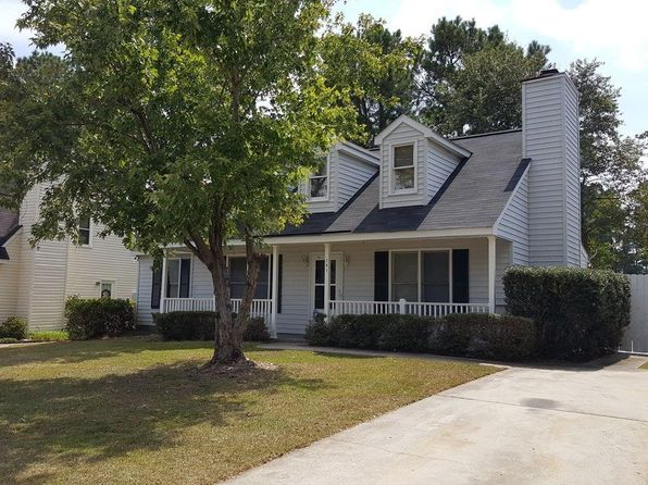 3 bed 2 bath Single Family at 201 Auburnleaf Dr Hopkins, SC, 29061 is for sale at 80k - 1 of 14