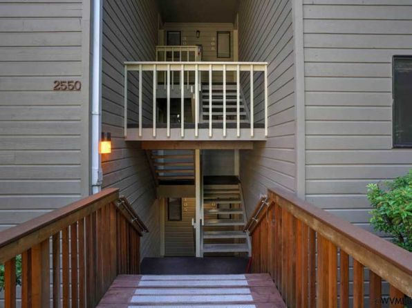 2 bed 1 bath Condo at 2550 NW Princess St Corvallis, OR, 97330 is for sale at 149k - 1 of 20