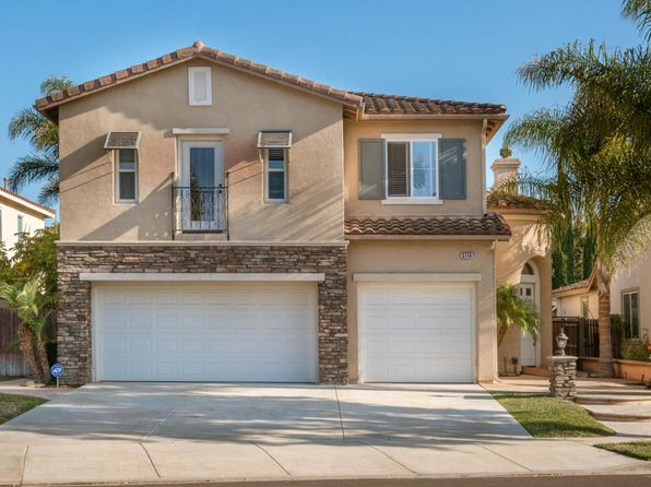 6 bed 4 bath Single Family at 5114 Caminito Posada Camarillo, CA, 93012 is for sale at 850k - 1 of 35