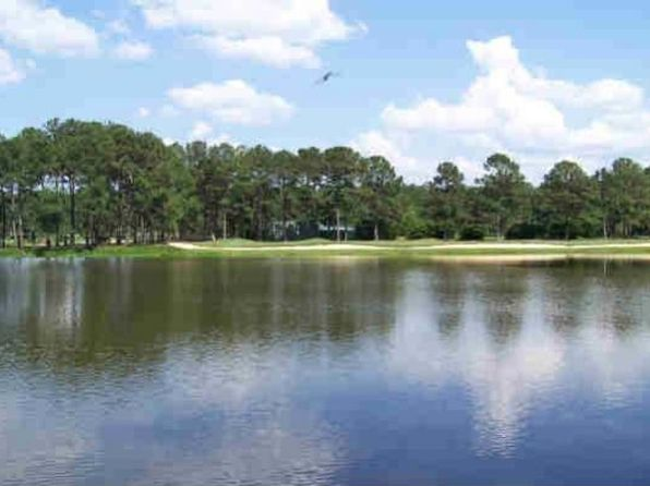 null bed null bath Vacant Land at  Eagles Ridge Drive Dr Tallahassee, FL, 32312 is for sale at 100k - google static map