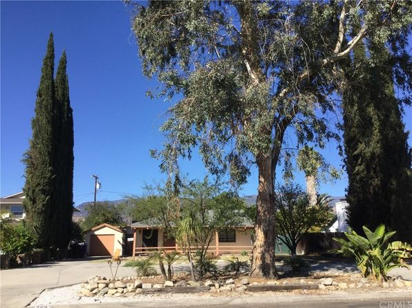 3 bed 2 bath Single Family at 762 E 29TH ST SAN BERNARDINO, CA, 92404 is for sale at 288k - 1 of 28
