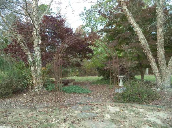 null bed null bath Vacant Land at  Lot 59 Waterview Hot Springs, AR, 71913 is for sale at 55k - 1 of 7