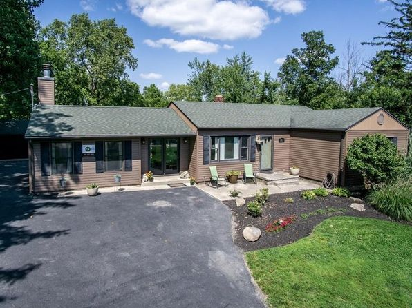 4 bed 2 bath Single Family at 181 Stonequarry Rd Vandalia, OH, 45377 is for sale at 192k - 1 of 37