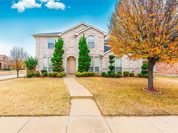 4 bed 3 bath Single Family at 3301 SPRINGWELL DR MESQUITE, TX, 75181 is for sale at 255k - 1 of 23
