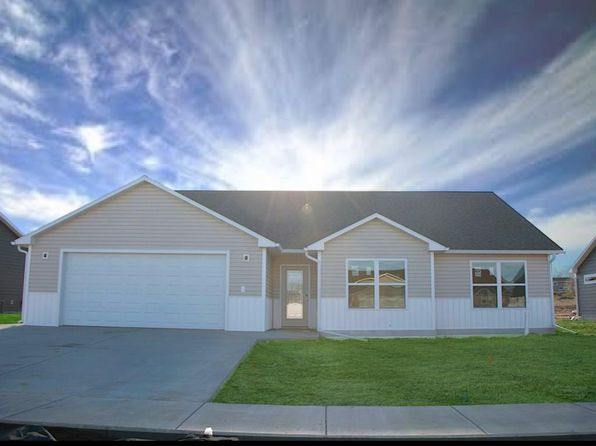 3 bed 2 bath Single Family at 1294 Twin Lakes Dr Billings, MT, 59105 is for sale at 258k - 1 of 22