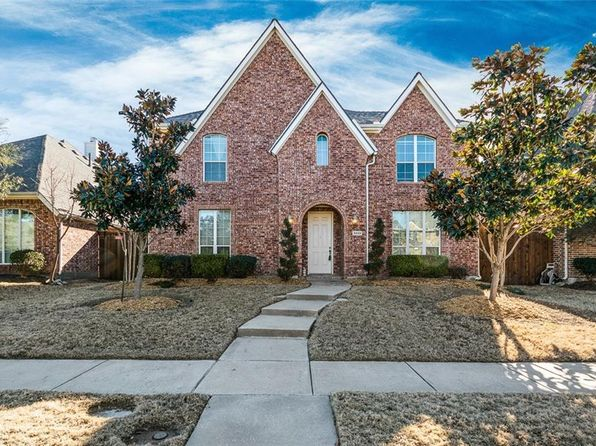 3 bed 3 bath Single Family at 3933 Frio Way Frisco, TX, 75034 is for sale at 330k - 1 of 18