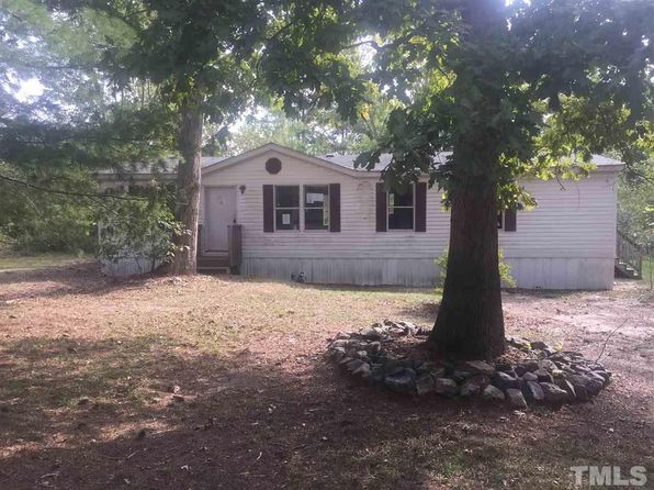 3 bed 2 bath Mobile / Manufactured at 275 Butcher Rd Cameron, NC, 28326 is for sale at 35k - 1 of 8