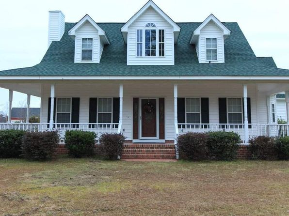 4 bed 3 bath Single Family at 6801 Pinehaven Ln Conway, SC, 29526 is for sale at 300k - 1 of 25