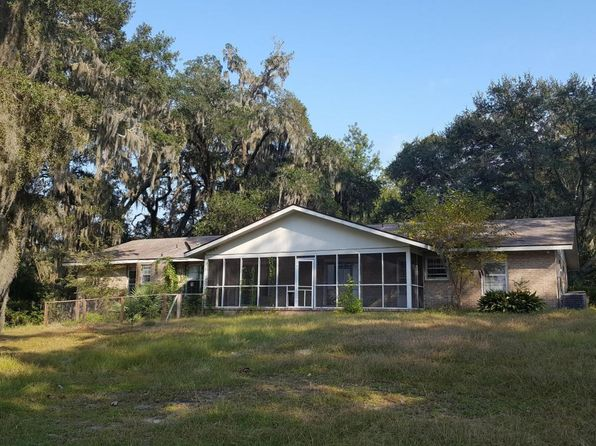5 bed 5 bath Single Family at 135 River Oaks Rd Seabrook, SC, 29940 is for sale at 489k - 1 of 12