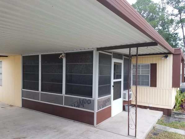 2 bed 1 bath Single Family at 25 Stebbins Dr Winter Haven, FL, 33884 is for sale at 6k - 1 of 12