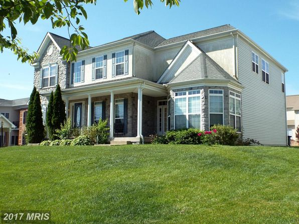 4 bed 3 bath Single Family at 5223 E Joppa Rd Perry Hall, MD, 21128 is for sale at 470k - 1 of 30