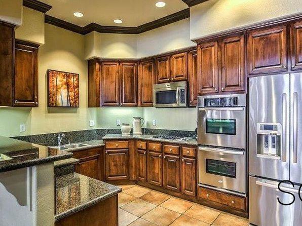 Rental Listings In Mira Mesa San Diego 55 Rentals Zillow