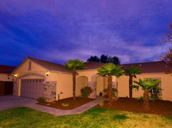4 bed 2 bath Single Family at 2411 Winding Brook Rd Paso Robles, CA, 93446 is for sale at 485k - 1 of 32