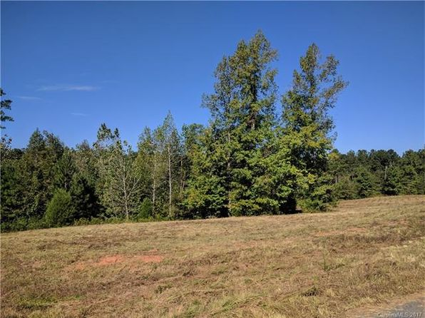 null bed null bath Vacant Land at 349 Ariana Ct Rock Hill, SC, 29730 is for sale at 70k - google static map
