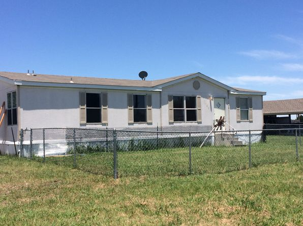 3 bed 2 bath Single Family at 11001 County Road 507 Venus, TX, 76084 is for sale at 94k - 1 of 9