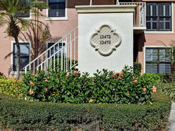 2 bed 2 bath Condo at 13470 Harbour Ridge Blvd Palm City, FL, 34990 is for sale at 25k - 1 of 99