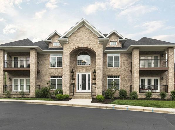 4 bed 4 bath Condo at 15307 Royal Troon Ave Louisville, KY, 40245 is for sale at 360k - 1 of 50