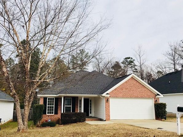 3 bed 2 bath Single Family at 813 Michelle Ct Grovetown, GA, 30813 is for sale at 156k - 1 of 37