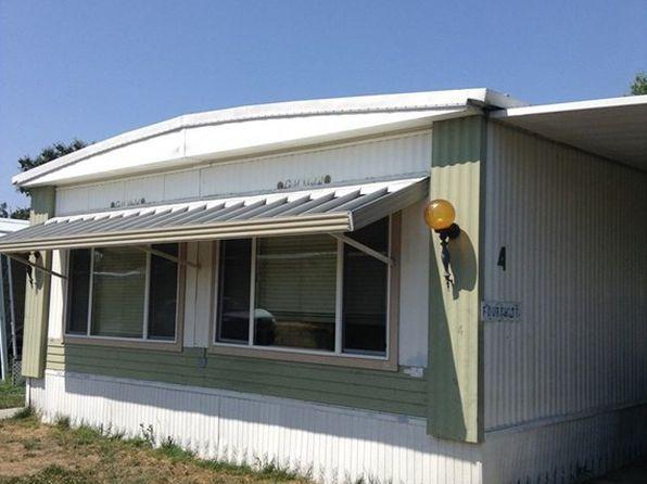3 bed 2 bath Mobile / Manufactured at 5701 Live Oak Dr Kelseyville, CA, 95451 is for sale at 23k - 1 of 13