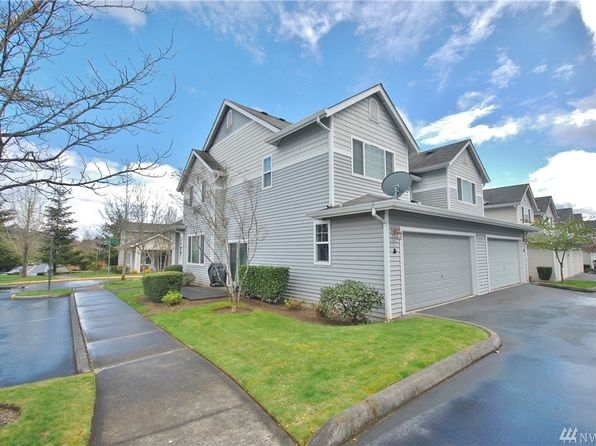 2 bed 2.25 bath Condo at 1141 63rd St SE Auburn, WA, 98092 is for sale at 230k - 1 of 25
