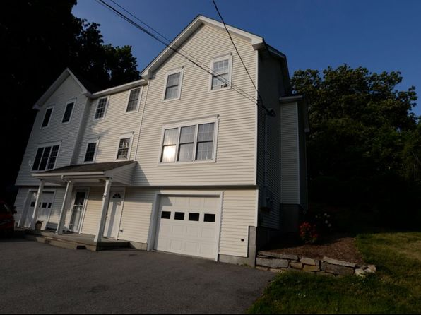 3 bed 2 bath Single Family at 70 Windham Ave Colchester, CT, 06415 is for sale at 185k - 1 of 43