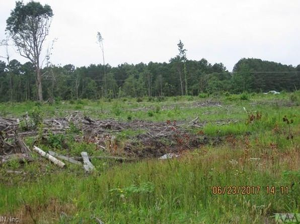 null bed null bath Vacant Land at  Tbd Caratoke Hwy Currituck County, NC, 27939 is for sale at 595k - google static map