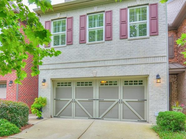 2 bed 3 bath Townhouse at 4705 Hastings Ter Alpharetta, GA, 30005 is for sale at 280k - 1 of 18