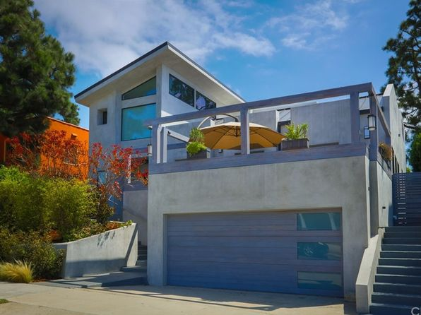 3 bed 3.5 bath Single Family at 252 Roycroft Ave Long Beach, CA, 90803 is for sale at 1.55m - 1 of 68