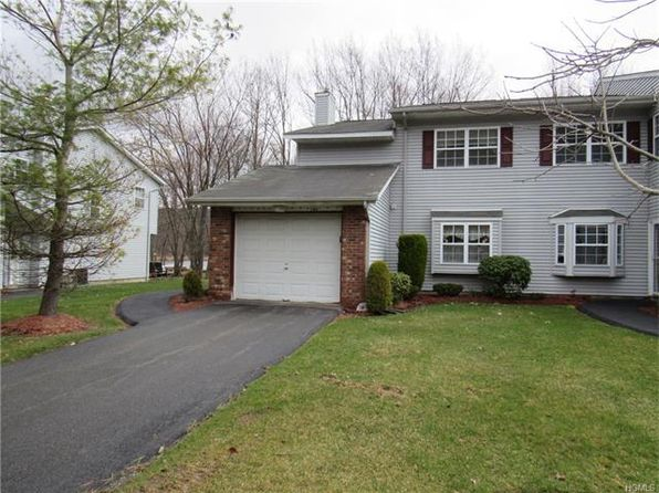 3 bed 3 bath Condo at 184 Eagleton Dr Monroe, NY, 10950 is for sale at 225k - 1 of 12