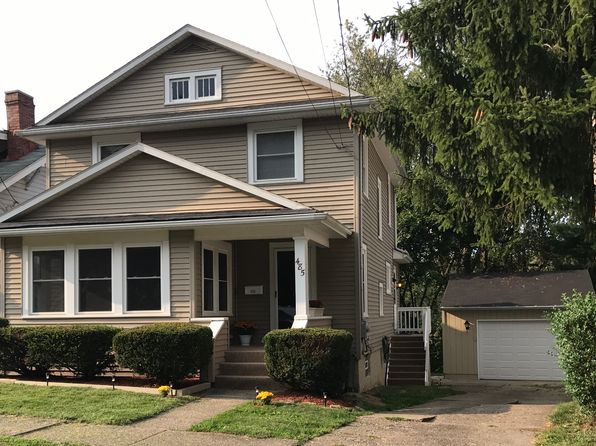 3 bed 2 bath Single Family at 485 Orchard Grove Ave East Liverpool, OH, 43920 is for sale at 90k - 1 of 22