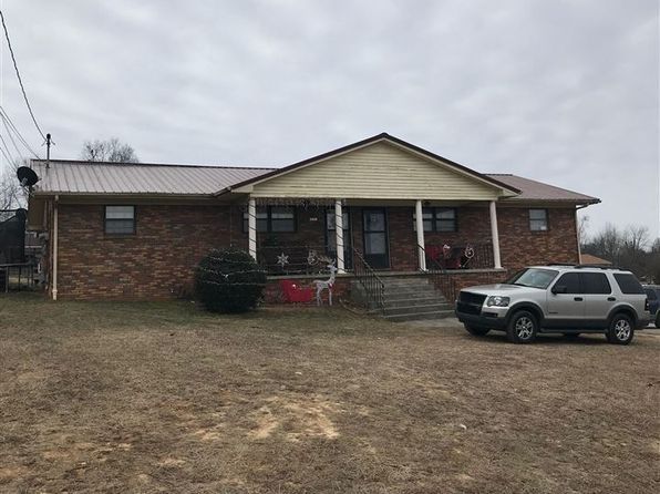 null bed null bath Multi Family at 1518-1520 Taft St Morristown, TN, 37814 is for sale at 110k - google static map