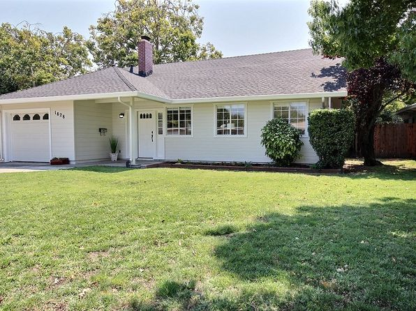 3 bed 2 bath Single Family at 1828 Rutledge Way Stockton, CA, 95207 is for sale at 309k - 1 of 20