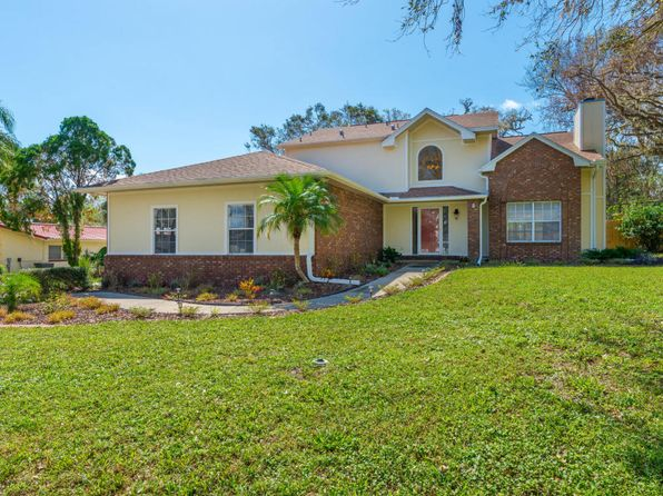 3 bed 3 bath Single Family at 205 Brookhill Dr Cocoa, FL, 32926 is for sale at 350k - 1 of 33