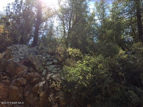 null bed null bath Vacant Land at 0 Forest Road 73 Rd Prescott, AZ, 86303 is for sale at 38k - 1 of 10